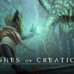 Ashes of Creation Download
