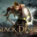 black desert download - black desert requisitos